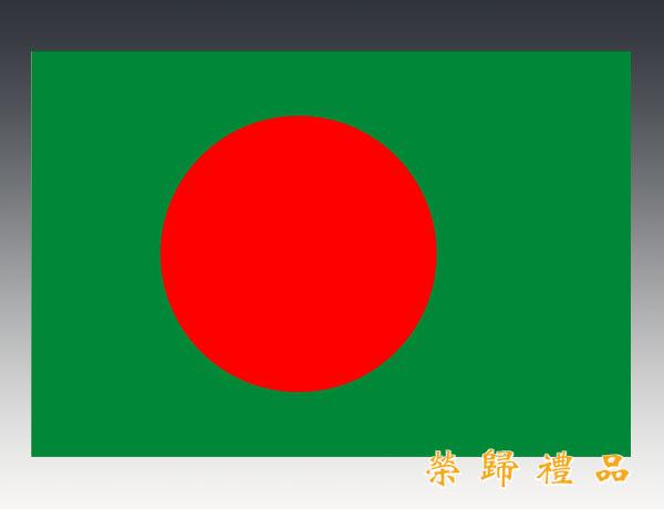 外国国旗1