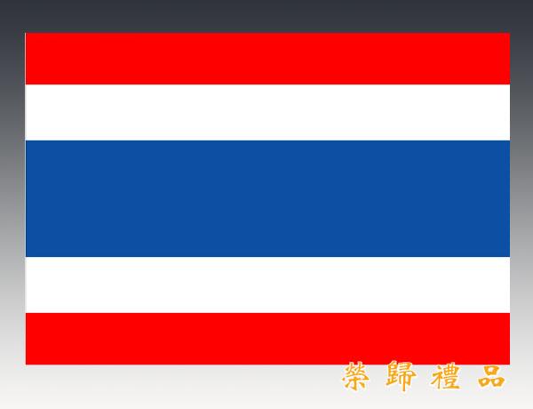 外国国旗_(2)外国国旗